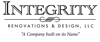 Integrity Renovations and Design, LLC | Carpentry, Kitchens, Bathrooms, Flooring, Tiling, Home Remodeling | Bucks county, PA